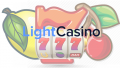 Light casino fra 2019 – en bonusfest