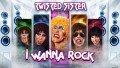 Twisted Sister – en ny spilleautomat fra Play'n GO