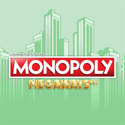Monopoly megaways rtp download